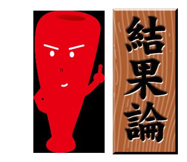 広島東洋カープ応援のLINEスタンプ